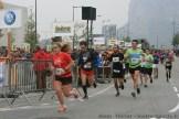 Grenoble Ekiden 2018 premier relais (161)