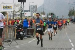 Grenoble Ekiden 2018 premier relais (165)