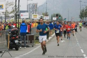 Grenoble Ekiden 2018 premier relais (166)