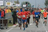 Grenoble Ekiden 2018 premier relais (168)