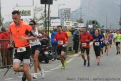 Grenoble Ekiden 2018 premier relais (175)