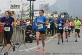 Grenoble Ekiden 2018 premier relais (178)