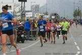 Grenoble Ekiden 2018 premier relais (179)