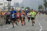 Grenoble Ekiden 2018 premier relais (180)