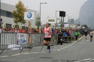 Grenoble Ekiden 2018 premier relais (20)