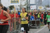 Grenoble Ekiden 2018 premier relais (213)