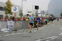 Grenoble Ekiden 2018 premier relais (22)