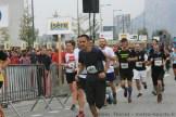 Grenoble Ekiden 2018 premier relais (224)