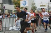 Grenoble Ekiden 2018 premier relais (225)