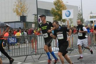 Grenoble Ekiden 2018 premier relais (229)