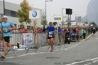 Grenoble Ekiden 2018 premier relais (23)