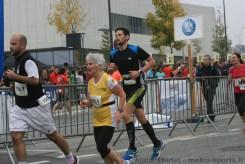Grenoble Ekiden 2018 premier relais (231)