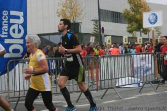 Grenoble Ekiden 2018 premier relais (232)