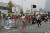 Grenoble Ekiden 2018 premier relais (236)