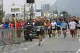 Grenoble Ekiden 2018 premier relais (239)