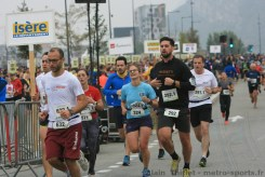 Grenoble Ekiden 2018 premier relais (242)