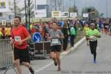 Grenoble Ekiden 2018 premier relais (255)