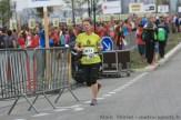 Grenoble Ekiden 2018 premier relais (259)