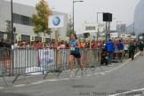 Grenoble Ekiden 2018 premier relais (26)