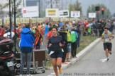Grenoble Ekiden 2018 premier relais (267)
