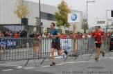 Grenoble Ekiden 2018 premier relais (27)