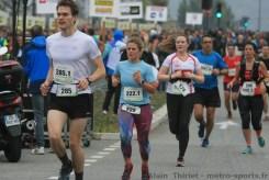 Grenoble Ekiden 2018 premier relais (274)