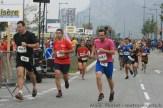 Grenoble Ekiden 2018 premier relais (281)