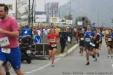 Grenoble Ekiden 2018 premier relais (282)