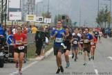 Grenoble Ekiden 2018 premier relais (283)