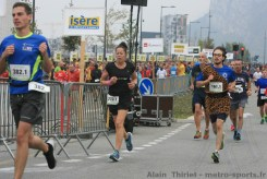 Grenoble Ekiden 2018 premier relais (285)
