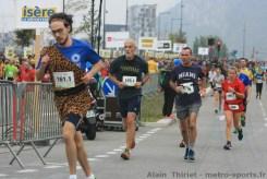 Grenoble Ekiden 2018 premier relais (286)