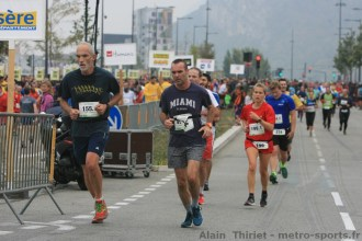 Grenoble Ekiden 2018 premier relais (287)