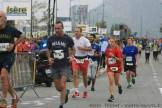 Grenoble Ekiden 2018 premier relais (288)