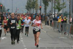 Grenoble Ekiden 2018 premier relais (296)