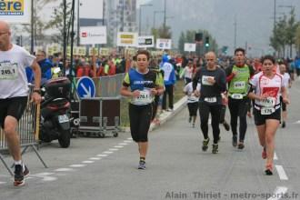 Grenoble Ekiden 2018 premier relais (298)