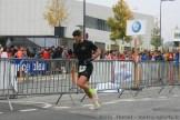 Grenoble Ekiden 2018 premier relais (30)