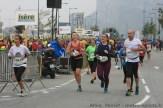 Grenoble Ekiden 2018 premier relais (302)