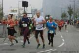 Grenoble Ekiden 2018 premier relais (304)