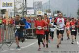 Grenoble Ekiden 2018 premier relais (311)