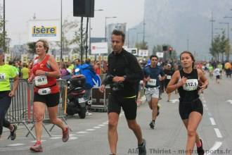 Grenoble Ekiden 2018 premier relais (328)