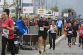 Grenoble Ekiden 2018 premier relais (332)