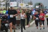 Grenoble Ekiden 2018 premier relais (333)