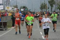 Grenoble Ekiden 2018 premier relais (341)