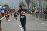 Grenoble Ekiden 2018 premier relais (348)