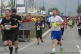 Grenoble Ekiden 2018 premier relais (355)
