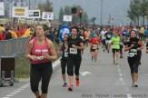 Grenoble Ekiden 2018 premier relais (357)