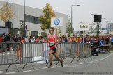 Grenoble Ekiden 2018 premier relais (36)
