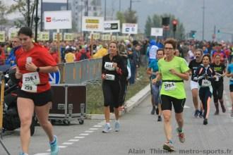 Grenoble Ekiden 2018 premier relais (364)