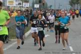 Grenoble Ekiden 2018 premier relais (367)