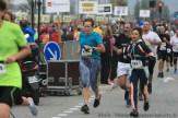 Grenoble Ekiden 2018 premier relais (368)